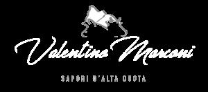 Valentino Marconi